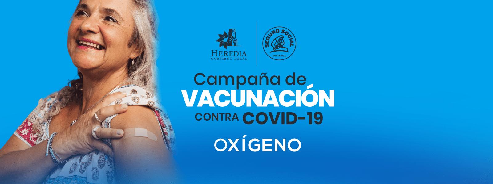 WEB Vacunación OX_1600x600  (1)