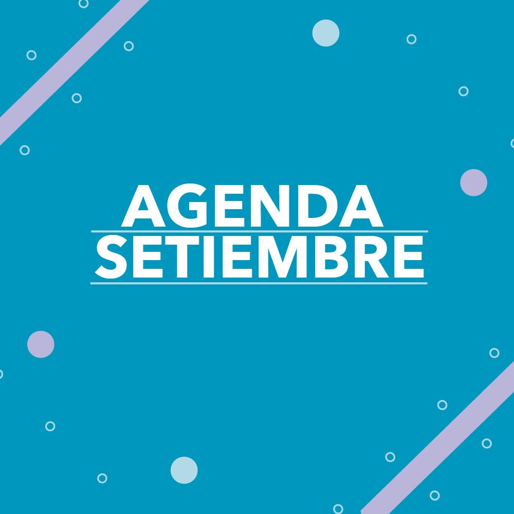 D agenda setiembre oxigeno 4