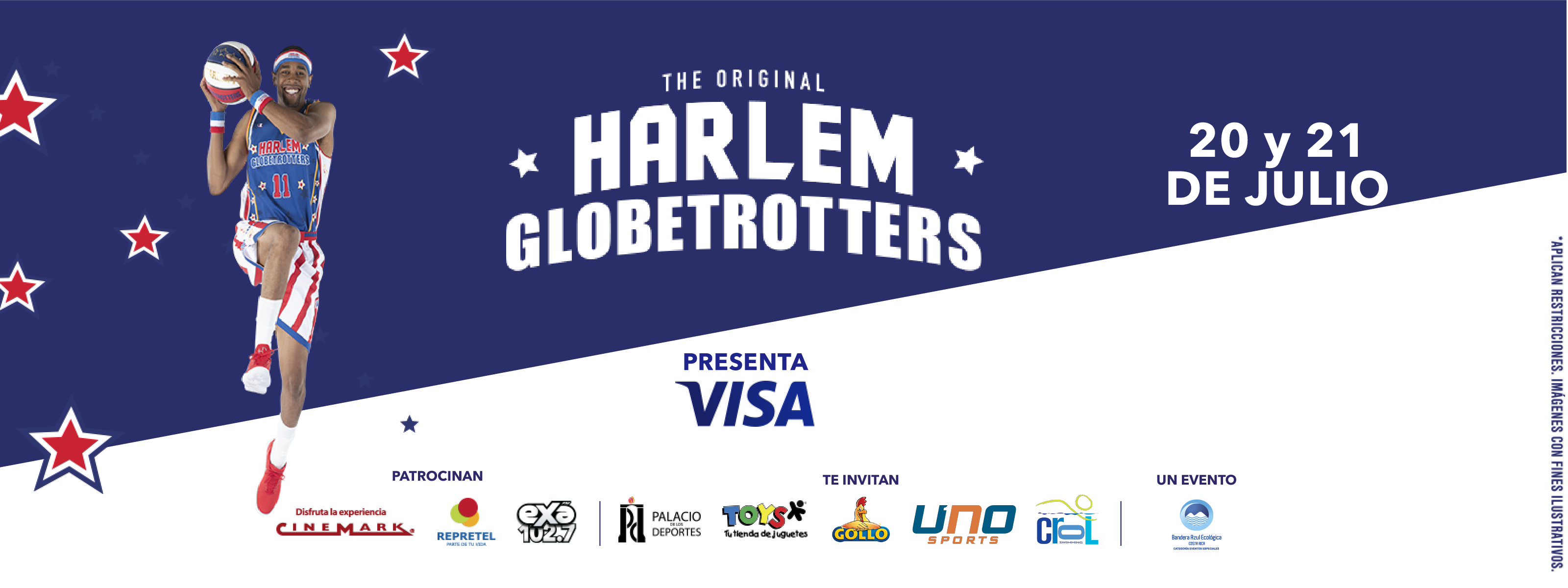 BP HOME6 GLOBETROTTERS VR4@2x