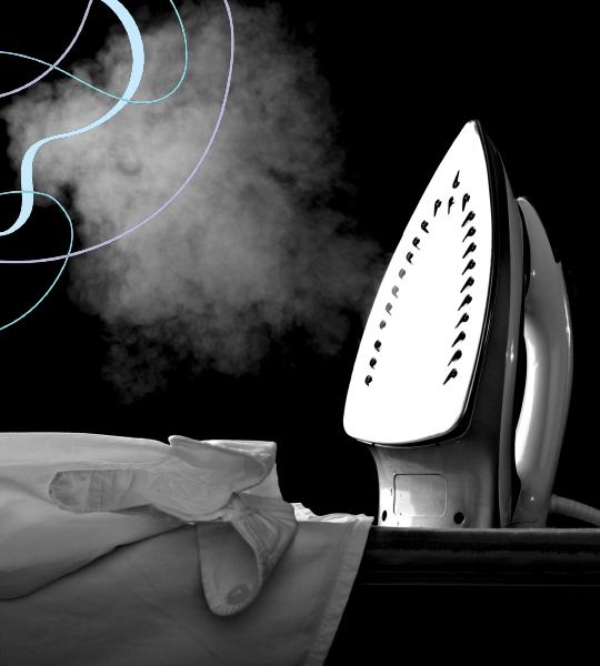 HP noches de plancha oxigeno