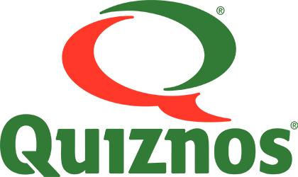 Lo Quiznos vr2